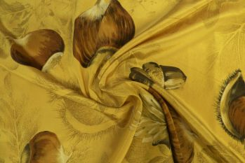 Lady McElroy Autumn's Gems - Ochre Remnant - 0.9m