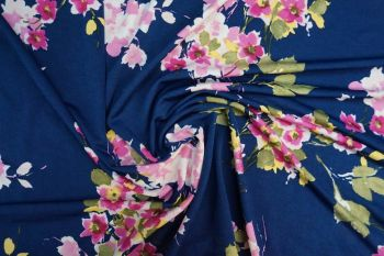 Lady McElroy Florence Bouquet Faulty Remnant - 2.0m