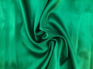 Lady McElroy Linnie - Emerald Green